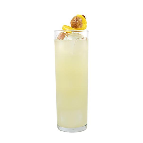 Revive Lemonade Cocktail - Liquor.com
