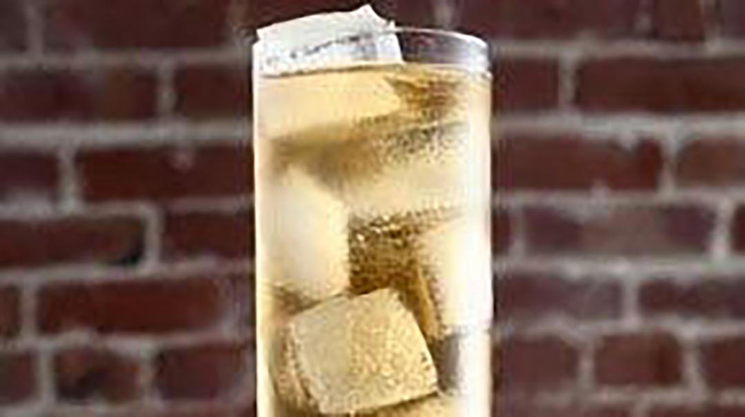 Seven and Seven - Liquor.com