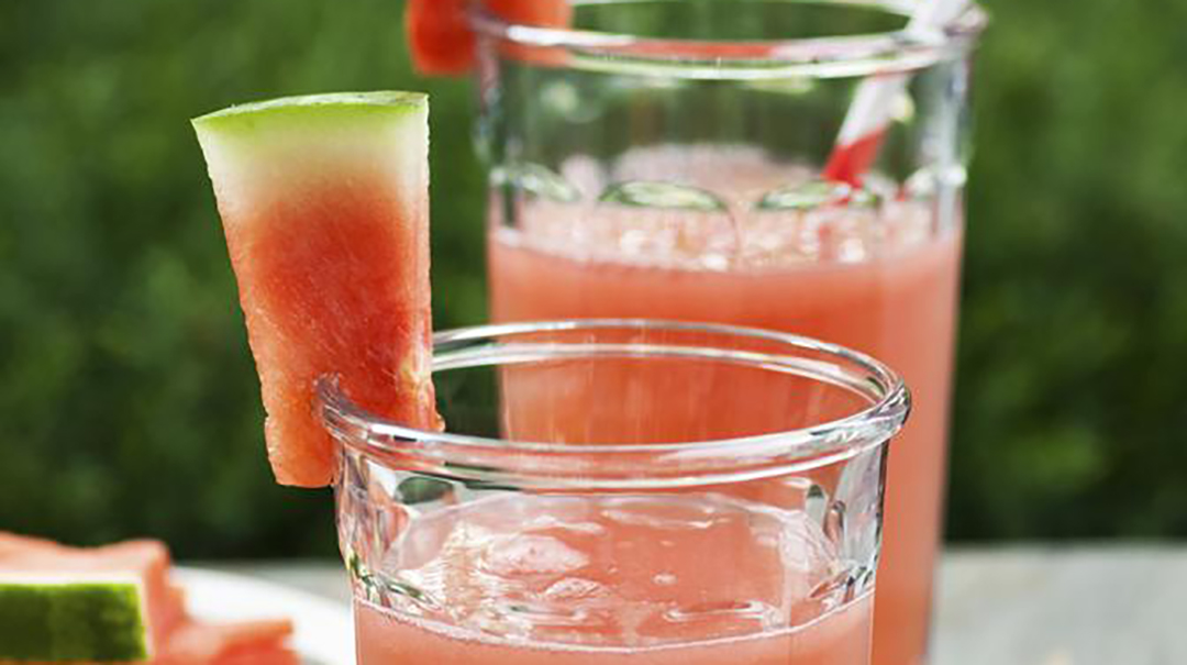 Watermelon Pucker®