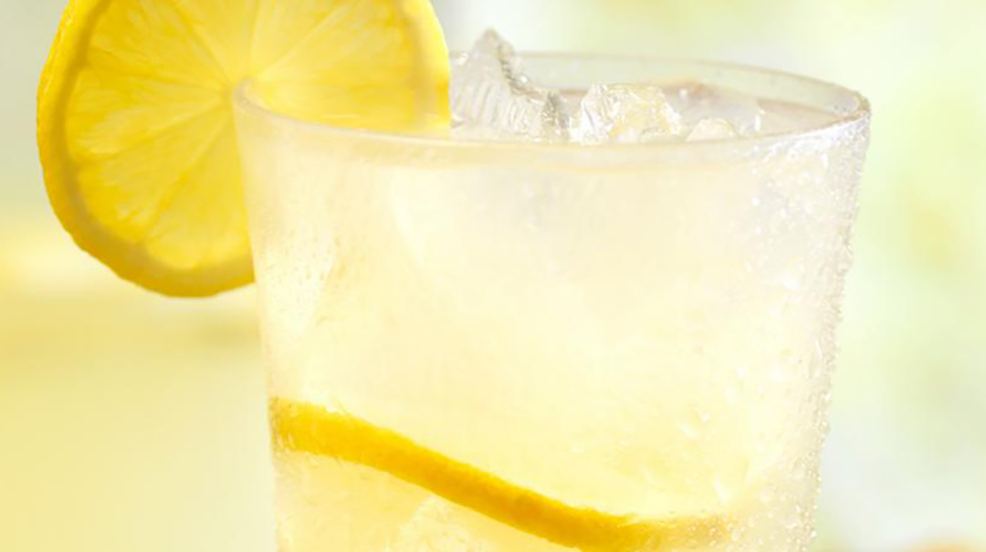 Jim Beam® Lemonade