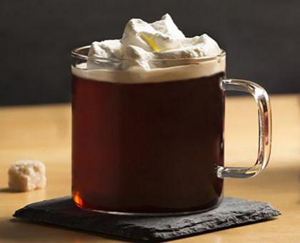 2 Gingers Irish Coffee