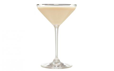 Baileys Original Irish Cream Martini