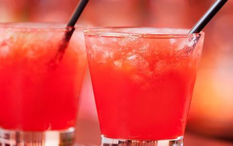 Watermelon Rush