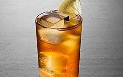 Long Island Iced Tea - Liquor.com