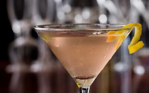 Martini (Gilded Age)