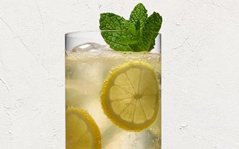 Veev Cocktails - Liquor.com