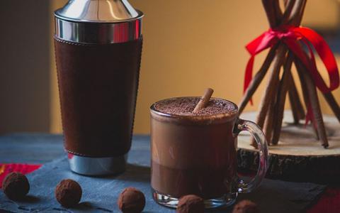 Solera Hot Cocoa