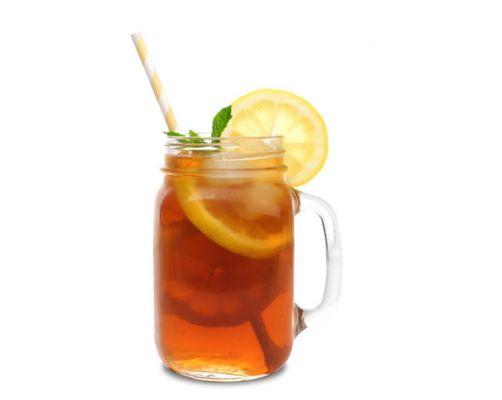 Maine Maple Lemonade