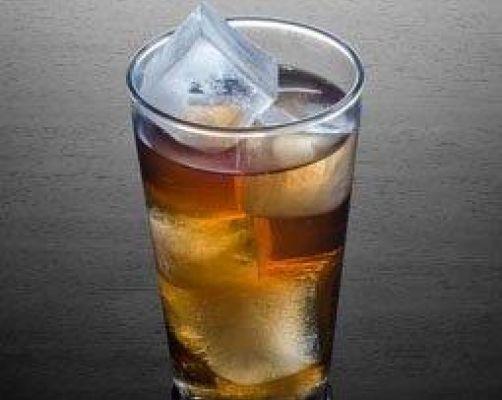 Presbyterian drink