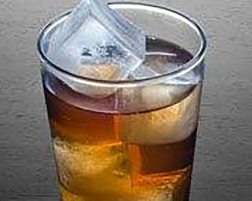 Presbyterian - Liquor.com