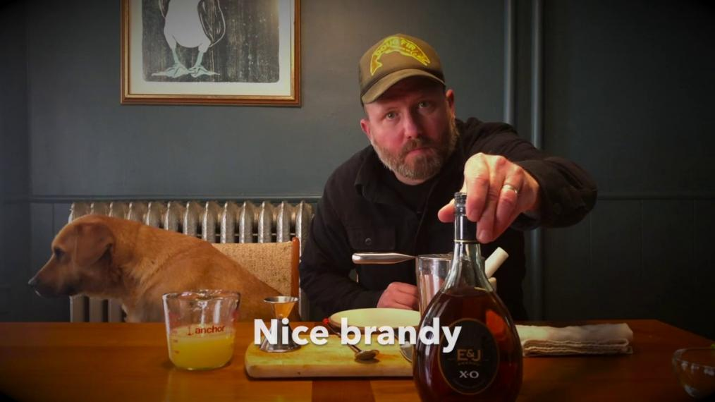 Keep your drinks at home classy and delicious with this episode of Happy Hour with Spencer Albee.